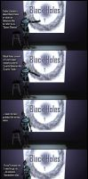Black Holes by Lordess-Alicia