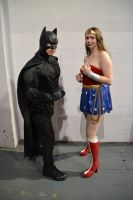 Midlands Comic Con 2015 (18) by masimage