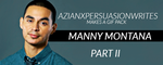 Manny Montana Gif Pack Part 2 by AzianxPersuasion by AzianxPersuasion