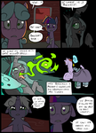 MLP Project 371 by Metal-Kitty