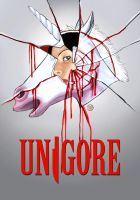 Unigore Movie Poster by Arbitrarian
