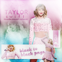 PNG Pack (131) Taylor Swift by IremAkbas