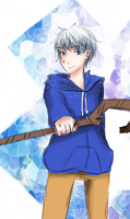 Jack Frost by mo426389-4