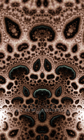 Signs Of Life by FractalEuphoria