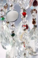 Christmas Jewels by flowersteph