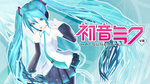 .::Hatusne Miku V3_N1052::. [Download] by Jomomonogm