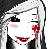 HoC: Lace Face 8U by maddmouse