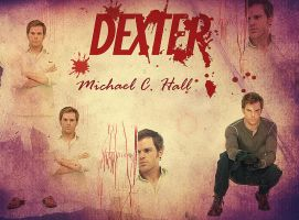 Dexter by Laruca