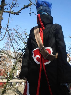 akatsuki mangaclass=cosplayers
