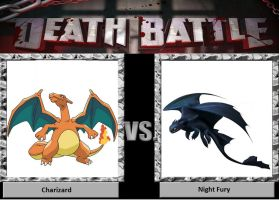 Death Match 67 by Abyss1