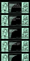 Super Smash Codec by Mr-DNA