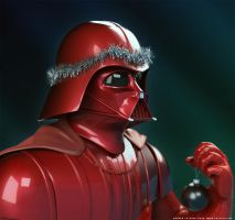 May the Schwartz be with you by bazze