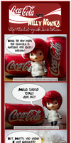 DNComic12 - Coke VS WillyWonka by llawliet-ryuzaki