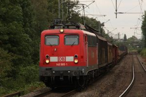 60 years old but still working by Budeltier