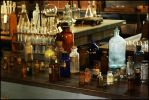 The Bottle Room by CameronSmith