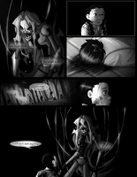 WHA Finale pg 2 by Inverted-Mind-Inc