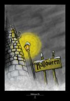 Halloween 06 by l30