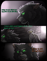 More than meets the eye Page 68 by Please-be-careful