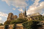 Notre Dame 2 by Simina31