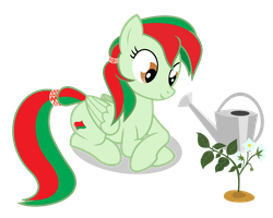 Belorussia ponification by The-Dark-Tc