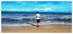 anyer.9 by wheelcap