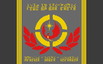 Flag-City State Of Olqa Saoka by The-Port-of-Riches