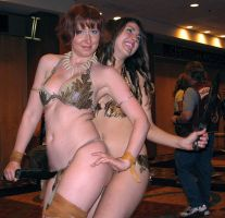 Dragon Con 2010 - 074 by guardian-of-moon