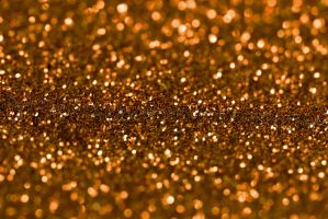 Texture glitter 03 by NellyGraceNG