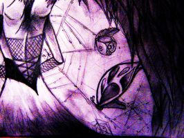 Lacrimosa .:FINAL:. by Conspiracy-Z-Cycle
