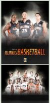 Media Guide 2009 by mossawi