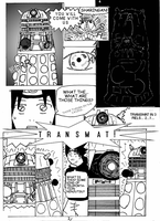 Naruto-Doctor Who pg2 by TorchwoodWerewolf