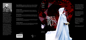 Twice Told Tales by DeathT-2