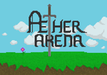 Aether Arena by HappyfolkSL