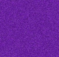Glitter Texture (1-9) by pempengcoswift13
