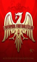 Liverpool Football Club by kitster29
