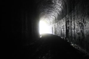Tunnel 19 Interior 02 by Thy-Darkest-Hour