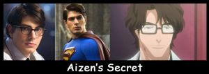 Aizen's Secret by Anglerfish5
