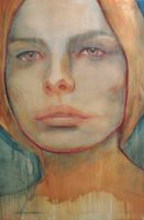 Grace by MichaelShapcott
