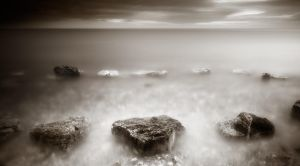 Searocks...2 by denis2