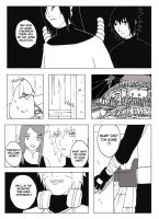 2 words chap 7 : pag 22 by Feiuccia