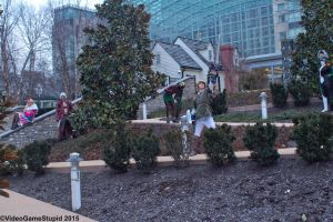Katsucon 2015 - Zelda May Cry(PS) 21 by VideoGameStupid