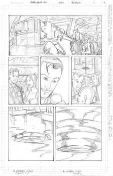 Seekers Contest pg2 by Redweb