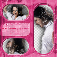 Photopack Png De Lodovica Comello.368.343.467 by dannyphotopacks