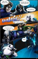Derideal page 38 - chap 04 by Andalar