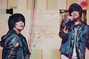 Fx Amber Liu by Jmylimerence