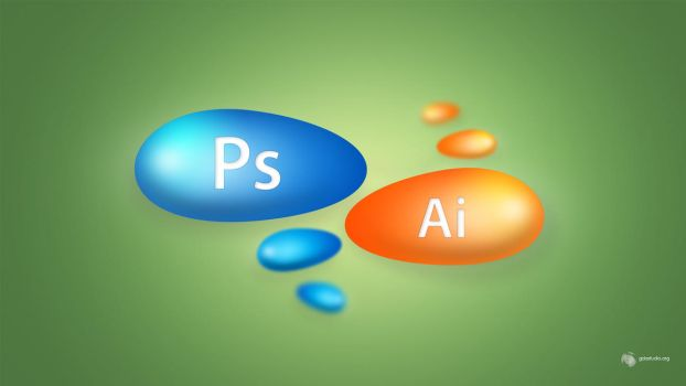 Ps + Ai by GDabir