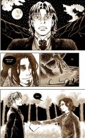 Goodbye Chains Act 3 page 13 by TracyWilliams
