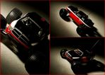 Dodge Ram MT2 by kargidesign