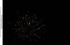 Fireworks Texture 4 by Cassy-Blue