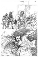 U-X force page 3 by biroons